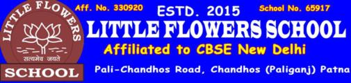 Little Flowers School